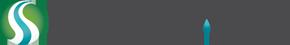 BIOSTRASSE Logo