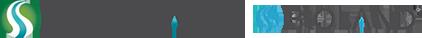 Pavimentazioni drenanti by BIOSTRASSE Logo